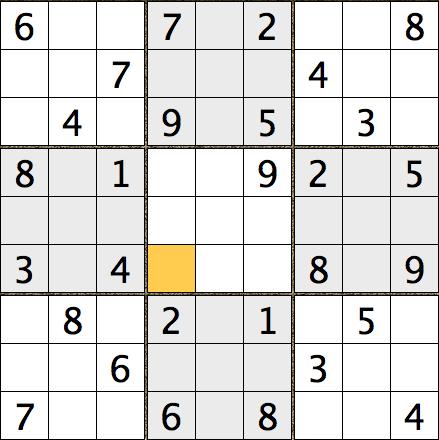 Quick crossword No 15,453 | Crosswords | The Guardian